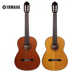 YAMAHA雅马哈 CG122MCMS