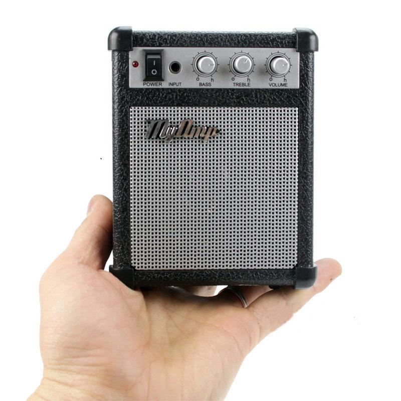 My AMP MP3复古高保真音箱低音炮