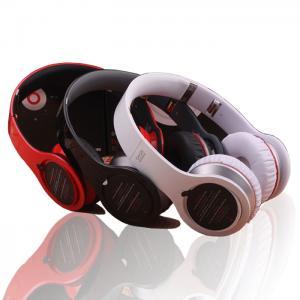 官方正品Beats有线无线版头戴式高保真立体耳机