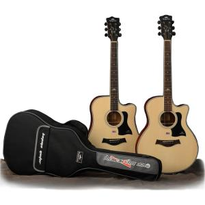 卡马D1C民谣吉他