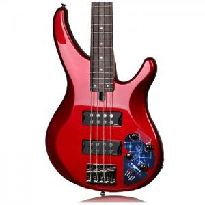 YAMAHA雅马哈Bass电贝司贝斯TRBX304TRBX504