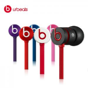URBeats二代入耳式