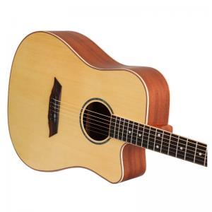 喜力单板吉他 39寸古典吉他 41寸民谣吉他