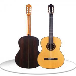 高档莱德里奥古典吉他
