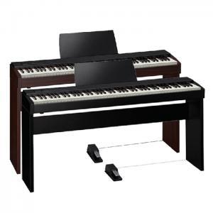 罗兰数码钢琴 F-20 电钢琴 F20 入门电钢琴