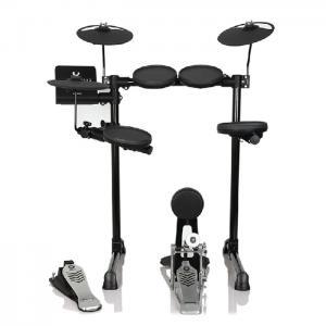 雅马哈YAMAHA DTX430K电子鼓架