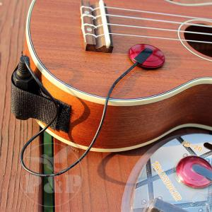 吉他拾音器贴片爱乐器独家推出